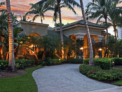 Attirant Luxury Rentals Naples Florida Condos Houses